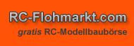 RC-Flohmarkt.com - Modellbaub�rse