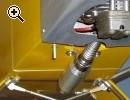 Piper J-3 Cup - Carl Goldberg Models Inc. - Vorschaubild 4