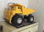 Autos Rennwagen Trucks