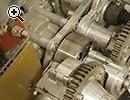 Elcon Impact XL 4WD - Vorschaubild 3