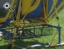 Vario Lama 2,5m Jakadofsky Pro 6000 - Vorschaubild 2