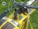 Vario Lama 2,5m Jakadofsky Pro 6000 - Vorschaubild 4