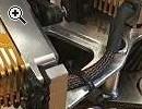 Goblin Competiton 700 aufgrund von Zeitmangel - Vorschaubild 3