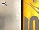 Goblin Competiton 700 aufgrund von Zeitmangel - Vorschaubild 4