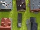 Gebäude für Spur N von Faller, Vollmer etc. - Vorschaubild 1