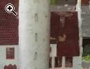 Gebäude für Spur N von Faller, Vollmer etc. - Vorschaubild 3