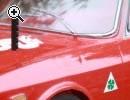 Alfa RC 1:10 Seltenheit - Vorschaubild 1
