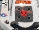 RB ONE Buggy Brushless Mega Zubehör - Vorschaubild 1