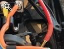 RB ONE Buggy Brushless Mega Zubehör - Vorschaubild 3