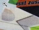Multiplex Funny CUB - Vorschaubild 1