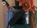 YGE 200 UHV V56 - Vorschaubild 1