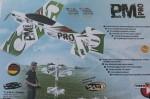 Multiplex Parkmaster Pro