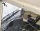 Tamiya Scania inkl. Tieflader - Vorschaubild 2