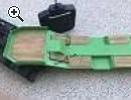 Tamiya Scania inkl. Tieflader - Vorschaubild 4
