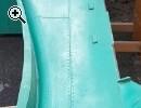 Stukas 3,5 mt Formen - Vorschaubild 4