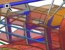 CAD Baupläne - Vorschaubild 1
