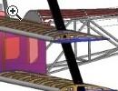 CAD Baupläne - Vorschaubild 3