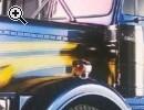 Tamiya RC Truck 1:14 Grand Hauler - Fahrbereit - Vorschaubild 3