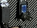 Plochinger RC Heli Voodoo 700 E-Heli - Vorschaubild 2