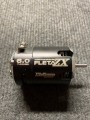 Much More FletaZX Brushless Motor