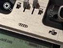 wie Neu Spektrum DX10t - Vorschaubild 2