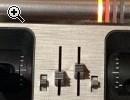 wie Neu Spektrum DX10t - Vorschaubild 3