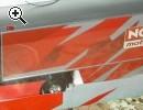 ACTROS ca.70cm;neuw. in OVP 55€ +Versand - Vorschaubild 4