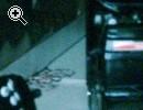RC-Actros 70 cm neu mit Akku,Lad,Versand - Vorschaubild 2