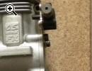 Verbrennungsmotor OS 46 FX - Vorschaubild 1